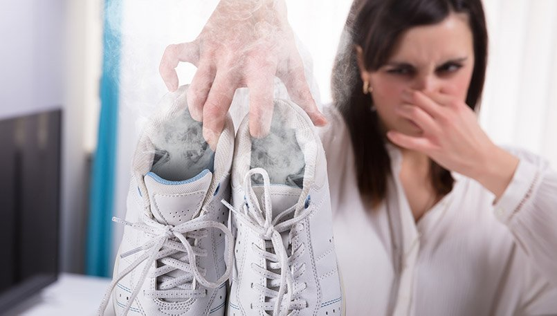 020e2bf722ca4 16 Home Remedies for Stinky Shoes